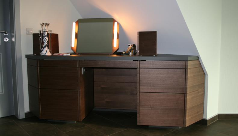 badezimmer tischlerei kunze. Black Bedroom Furniture Sets. Home Design Ideas