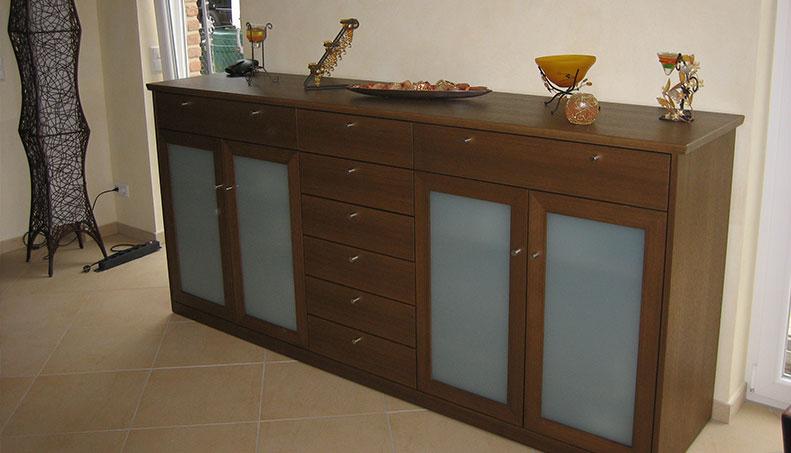 home tischlerei kunze. Black Bedroom Furniture Sets. Home Design Ideas